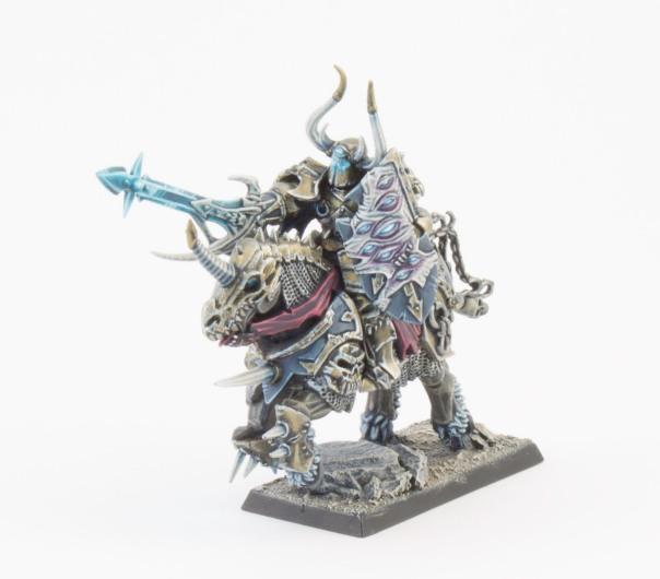 Doom Knight1