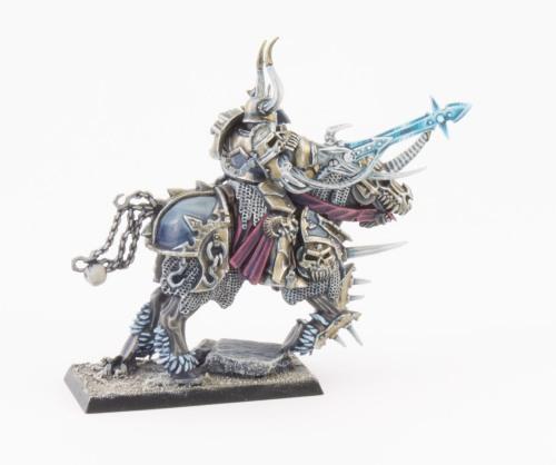 Doom Knight2