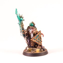 Games-Day-Skaven-Warlord-3