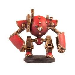 rivals-cog-automaton-3sq
