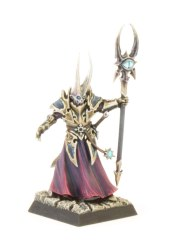 Sorcerer-Tzeench-Age-of-Sigmar