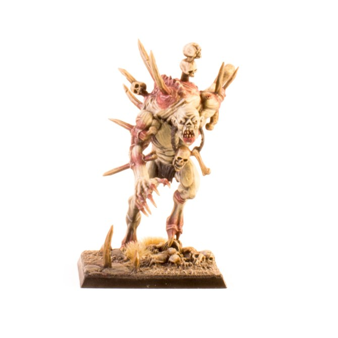 Age-of-Sigmar-Crypt-Horror-blanchitsu-1