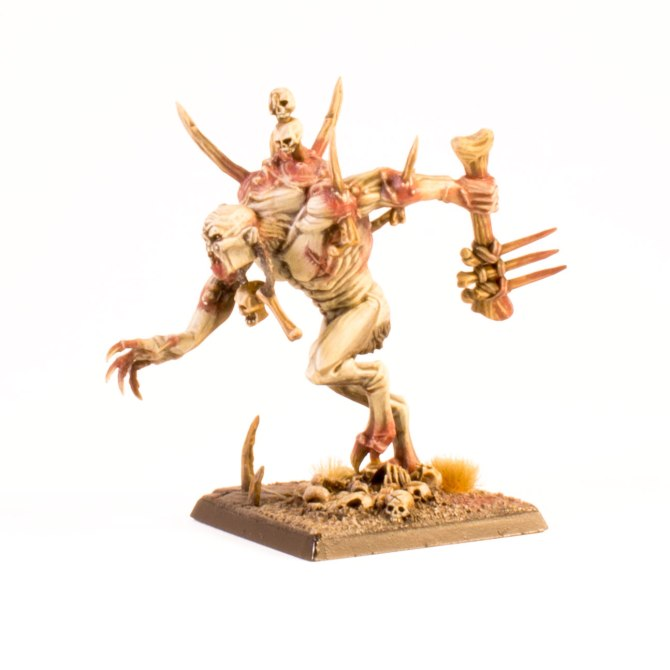 Age-of-Sigmar-Crypt-Horror-blanchitsu-3