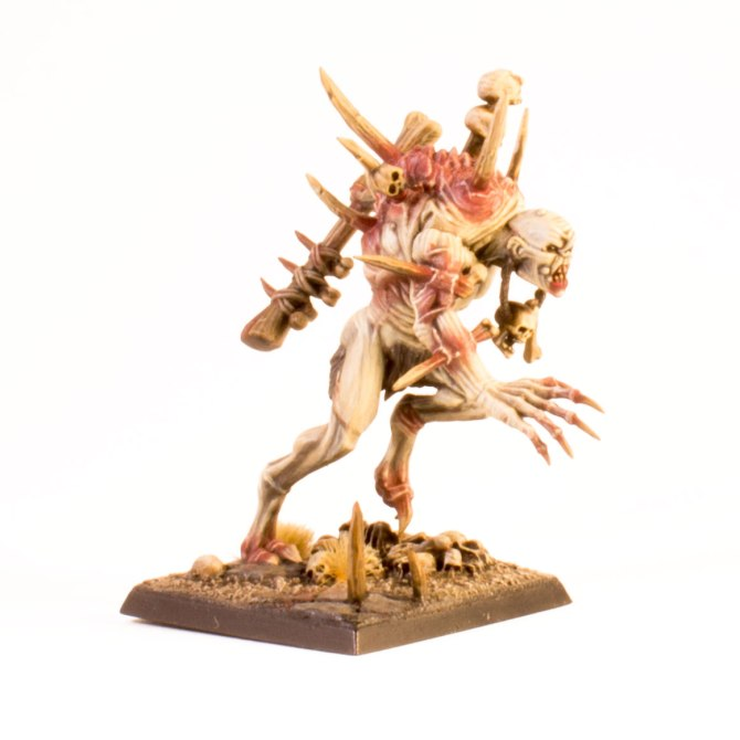 Age-of-Sigmar-Crypt-Horror-blanchitsu-4