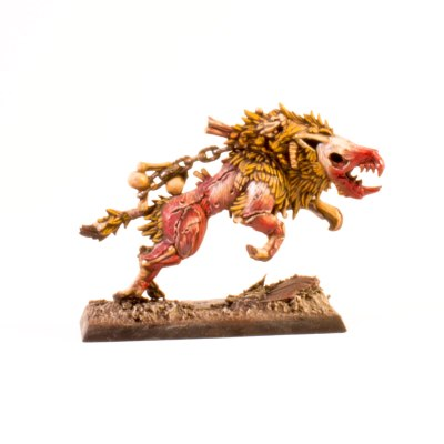 Age-of-Sigmar-Dire-Wolves-blanchitsu-sq-1