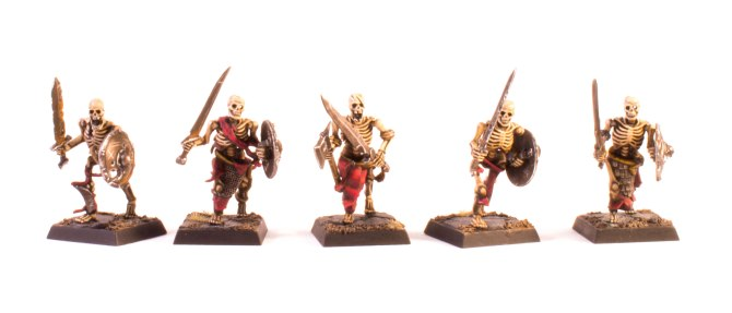 Age-of-Sigmar-Skeletons-5