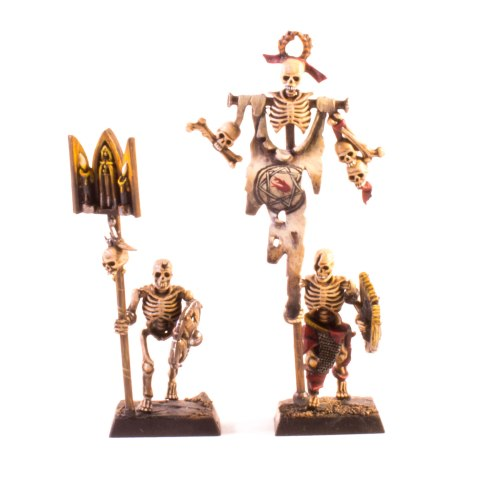 Age-of-Sigmar-Skeletons-Banners