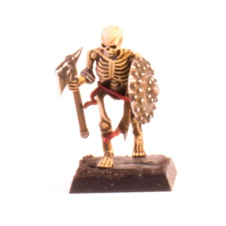 Age-of-Sigmar-Skeletons-Mad-Skeleton