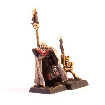 Age-of-Sigmar-Skeletons-Necromancer