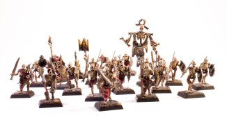 Age-of-Sigmar-Skeletons-Unit