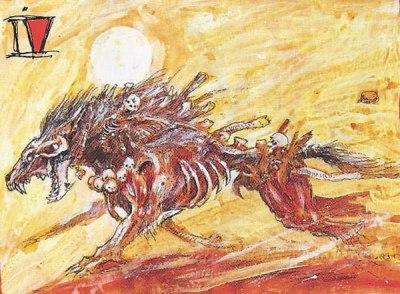 Dire-Wolves-blanchitsu