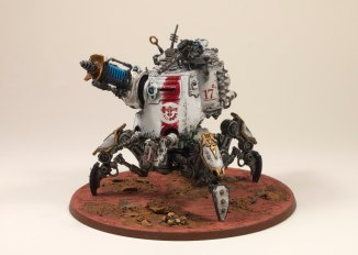 dunecrawler-eradication-beamer