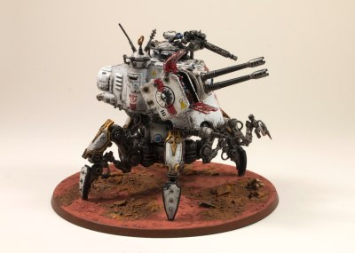 dunecrawler-icarus-array-side