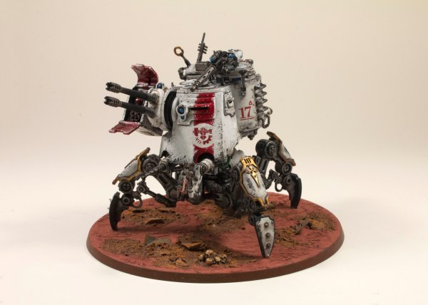 dunecrawler-icarus-array