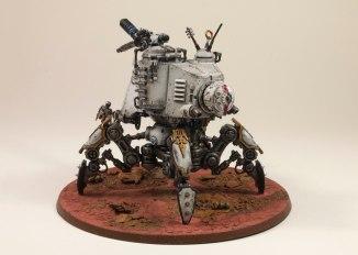 dunecrawler-rear