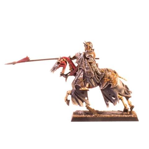 Age-of-Sigmar-Black-Knights-sq