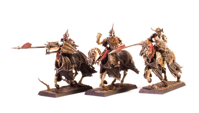 Age-of-Sigmar-Black-Knights-WIP