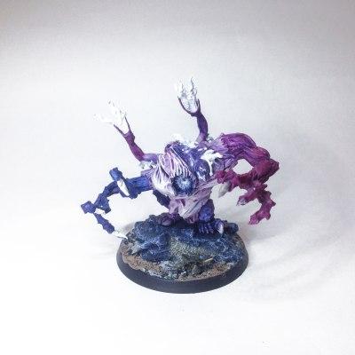 Chaos-Spawn-Tzeentch-Age-of-Sigmar-Warhammer-WIP